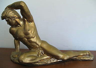 Narcissus-bronze-spray